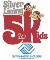 Silver Lining 5K for Kids - West Bend, WI - e3b21606-42c0-472f-9181-474c6b526911.png