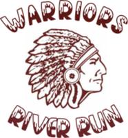 Warriors River Run - Webbers Falls, OK - race109468-logo.bGxhYk.png