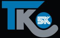 TK5K - Topeka, KS - race109510-logo.bGxnt0.png