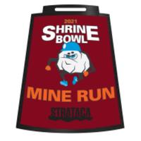 2021 Kansas Shrine Bowl Mine Run 5K - Hutchinson, KS - race108082-logo.bGuqmX.png
