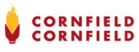 Cornfield Cornfield - Papillion, NE - race102724-logo.bGmcr4.png