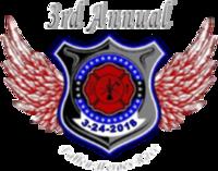 Guns & Hoses Fallen Heroes Memorial Race - Punta Gorda, FL - race24215-logo.bAO2EP.png