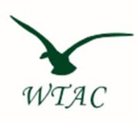 Wahaneeta Trail Run - Westerly, RI - race108922-logo.bGura4.png