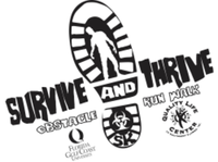 Survive and Thrive Obstacle 5K - Fort Myers, FL - race41907-logo.byxaAR.png