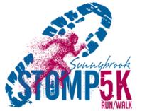 Sunnybrook Stomp - Wadena, MN - race106827-logo.bGkRPE.png