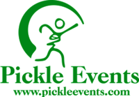 Pickle Events Run Template - St. Cloud, MN - race109638-logo.bGylIj.png