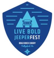 LIVE BOLD JeeperFest at Bold Rock Cidery - Nellysford, VA - race108935-logo.bGvLxK.png