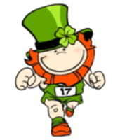 ShamROCK & Roll Races and Little Leprechaun Dash - Seffner, FL - race42433-logo.byDrxF.png