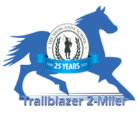 Trailblazer 2-Miler - Bel Air, MD - race109274-logo.bGxk7y.png