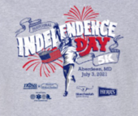 Independence Day 5K - Aberdeen, MD - race108338-logo.bGM9R-.png
