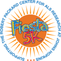 2021 Fiesta 5K for ALS Research - Baltimore, MD - race102196-logo.bFLYZS.png