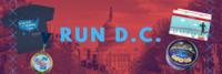 Running D.C. Virtual Race - Anywhere, DE - race109235-logo.bGwhp0.png