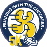 Running with the Chromies 5k/1 Mile Fun Walk - Debary, FL - race28107-logo.bz7vgX.png