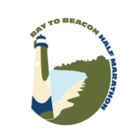 Bay to Beacon Half Marathon 10K and 5K - Lincoln, MI - race103444-logo.bGxsg5.png