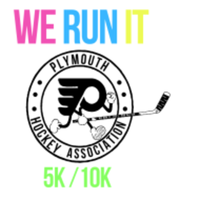Plymouth Hockey Association Virtual 5K/10K - Plymouth, MI - race108548-logo.bGvMaj.png