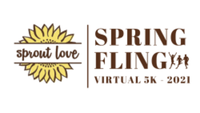 Sprout Love Spring Fling 5k - Ann Arbor, MI - race108904-logo.bGwLaX.png