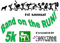 FPC Band on the Run 5k Run/Walk - Flagler Beach, FL - race43001-logo.byHsaJ.png