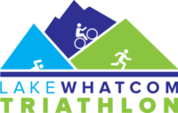 Lake Whatcom Triathlon - Bellingham, WA - lake-whatcom-tri-logo.png