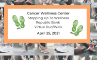 Cancer Wellness Center Stepping Up to Wellness Virtual 5K Run/Walk - Northbrook, IL - Screen_Shot_2021-03-23_at_9.51.27_AM.png
