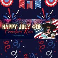 July 4th Freedom Virtual Run - New York City, NY - July_4th_Freedom_Virtual_Run_.jpg