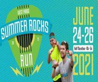 West Fargo Summer Rocks Run | Half Marathon, 10K and 5K - West Fargo, ND - 757101_360.jpg