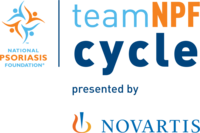 Team NPF Cycle in Southern California 2021 - Virtual - Virtual, CA - TeamNPF_Cycle_2021_color.png