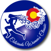 Colorado Women's Classic 10 Miler & 5k/10k - Westminster, CO - 2020-cwc-button-blue_orig_LOGO.png