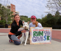 Run to Give 5K - Tallahassee, FL - race43431-logo.byM0vI.png