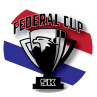 The Federal Cup 5k - Denver, CO - 2019_Federal_Cup_Logo.png