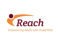 Reach Inc. Race for Independence - July 4, 2021  |  8-11 AM - Bozeman, MT - race108623-logo.bGsN7l.png