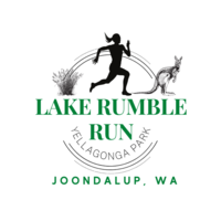 Lake Rumble Run 2021 - Joondalup, WA - ada7d35e-8674-4f0c-950a-6f1955b6ef98.png