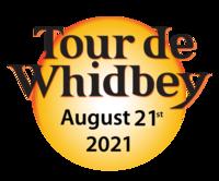 2021 Tour de Whidbey - Coupeville, WA - 033f23eb-da4e-4385-a22f-f74b972f0e3a.png