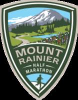 Mount Rainier Half Marathon - Ashford, WA - race109883-logo.bGznHN.png