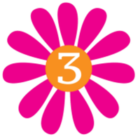 Spring Fling Virtual 5K - Presented by: Shuck & Share - Shelton, WA - race109092-logo.bGu8gS.png