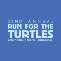 32nd Annual Run for the Turtles - Sarasota, FL - race38154-logo.bzZp7F.png