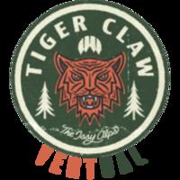 Tiger Claw VERTual - Issaquah, WA - race108804-logo.bGzp95.png