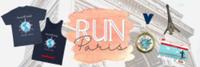 Run Paris Virtual Marathon - Anywhere Usa, AZ - race109867-logo.bGzlb1.png