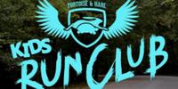 Kids Run Club - Glendale, AZ - race109748-logo.bGyZAs.png