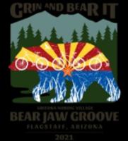 BearJaw Groove - Flagstaff, AZ - race109940-logo.bGzKa6.png