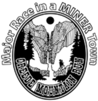 35th Annual Creede Mountain Run - Creede, CO - 8032ab0e-d9f8-4e4f-9131-648a0442d57e.png