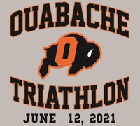 Ouabache Sprint and Olympic Triathlons - Bluffton, IN - fc7c9e72-b913-4c75-b99c-88ef7d621a30.jpg
