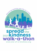 Spread the Kindness 2021 Walk-a-Thon - Dallas, TX - race109462-logo.bGw_o2.png