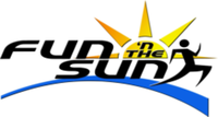 Fun 'N the Sun 5K - Melbourne, FL - race41768-logo.byvbGJ.png