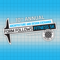 L.A. Fuess & Ponce Fuess FFF5K Training Run & Walk at Pegasus City Brewery - Dallas, TX - race109842-logo.bGziK9.png