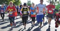 Super Hero Sprint & Festival - Kilgore, TX - race109755-logo.bGNYWS.png