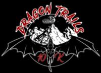 Dragon Trails 10K - San Antonio, TX - race109710-logo.bGyKmi.png