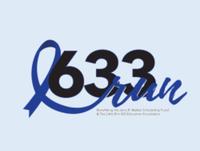 633 Run 2021 - Little Elm, TX - race109752-logo.bGyZTr.png