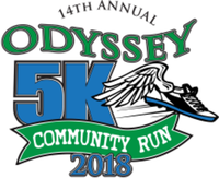 14th Annual Odyssey 5k Community Run - Melbourne, FL - race41778-logo.bAGYNP.png