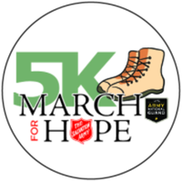 March for Hope - New Braunfels, TX - race109814-logo.bGy9eF.png
