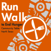 Run /Walk To End Hunger - North Richland Hills, TX - race107343-logo.bGqsCo.png
